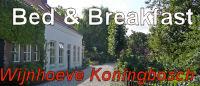 Koningbosch