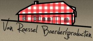 Van Roessel Boerderijproducten