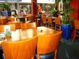 Lunchroom Coffeehof: Ontmoetingsplek voor iedereen!