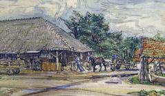Andreas Schotel museum