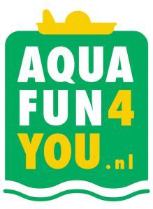 Aquafun4you