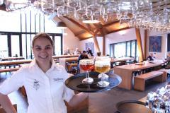 Bierbrouwerij de Koningshoeven Huur presentatieruimte