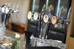 Bierbrouwerij de Koningshoeven Speciale excursies