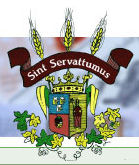 Bierbrouwerij Sint Servattumus