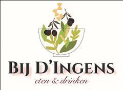 Heeft u iets te vieren of wilt u op het bedrijf ook genieten van de (h)eerlijke soepen van Soep d'Ing?