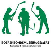 Boerenbondsmuseum Gemert