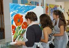 BrabantseGroepsuitjes.nl Creatieve Workshops