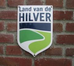Een echte plattelandsbeleving! Het Land van de Hilver biedt het beste van Brabant. Brabantse gastvrijheid en bourgondisch genieten.