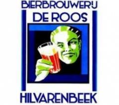 Na de ontvangst gaat u op pad voor een mooie tocht door de Brabantse Natuur naar dorpsbrouwerij de Roos .