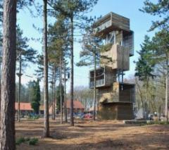 BrabantseGroepsuitjes.nl Tower Challenge