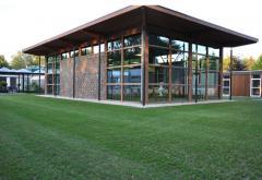 Conferentiehotel de Spreeuwelse Heide