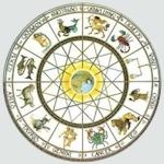 Op globale wijze wordt verteld wat astrologie inhoud en wat je ermee kunt.