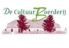 De Cultuurboerderij