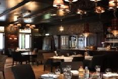 Brabantse gastvrijheid in een intieme, gezellige ambiance, zo kan Brasserie De Gouden Leeuw het best getypeerd worden.