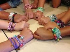 Wij organiseren de leukste kinderfeestjes! Alle feestje van klein tot groot kunt u in onze workshopruimte vieren.