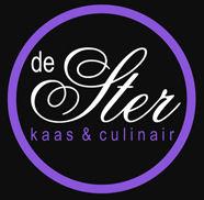 De Ster Kaas & Culinair