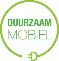 Duurzaam Mobiel