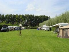 Minicamping 't Skônste Plekske is een mooie, rustige minicamping met 20 ruime plaatsen in het buitengebied van Schijndel (Noord-Brabant).