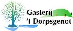 Gasterij Dorpsgenot