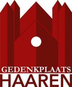 U ervaart u bij het bezoek aan de Gedenkplaats Haaren de rustgevende sfeer van het monumentale gebouw, met informatie over de oorlog en de gevangenen.