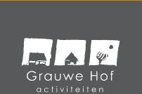 Grauwe Hof activiteiten