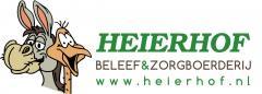 Heierhof