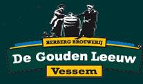 Herberg - Brouwerij De Gouden Leeuw