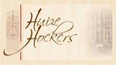 Huize Hockers