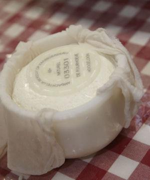Kaasboerderij De Ruurhoeve Zelf kaas maken