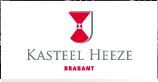 Kasteel Heeze