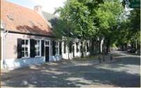 Leuke busroute naar Turnhout (België)waarbij u alles te weten komt over de Teuten.