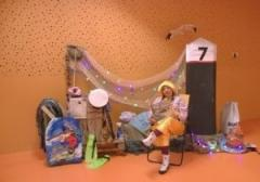 Kindertheater Len Copal Straattheater
