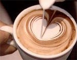 Koffie en Theeschenkerij Vlagheide is