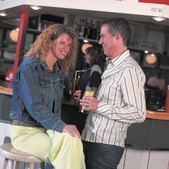 Laco De Smelen in Geldrop is de perfecte locatie voor evenementen als een bedrijfsfeestje, personeelsuitje, teamuitje, familiedag.