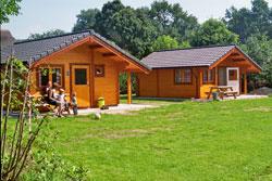 Op Landgoed de Barendonk kunt u op verschillende lokaties genieten van een heerlijke overnachting.