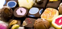 Landgoed de Biestheuvel bonbons maken