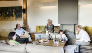 Een stijlvol uitje of korte vakantie met familie of vrienden? Onder het dak van onze monumentale Vlaamse schuur vindt u de perfecte locatie.