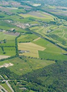 Landgoed Gulbergen