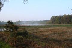 Landgoed Gulbergen Recreatiegebied