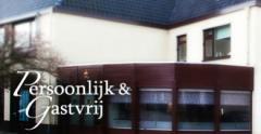 Logis Hotel-Restaurant \'t Anker