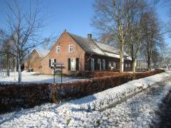 Museum de Tolbrug Bezoek aan Museum de Tolbrug