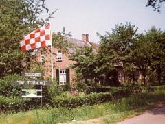 Museum de Tolbrug