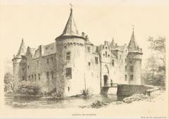 Een grote verzameling van historie van Helmond.