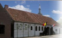 Museumbrouwerij De Roos heeft een historie die begint in 1870.