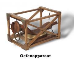 Het Nationaal Veeteelt Museum heeft een unieke representatieve cultuurhistorische collectie op het gebied van fokkerij en ki in Nederland.