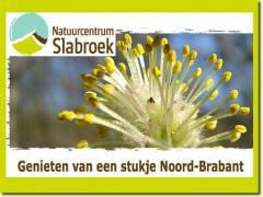 Natuurcentrum Slabroek