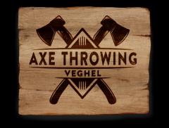 Noordkade Uitjes Axe Throwing Veghel