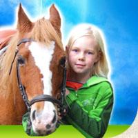 Paard en ziel