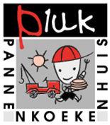 We nodigen je van harte uit voor een bezoek aan ons pannenkoekenhuis in 'De groene long' van Beek en Donk.