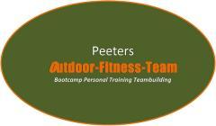 Peeters Outdoor-Fitness-Team